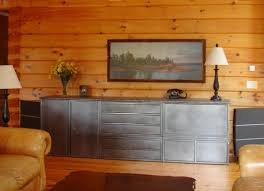 Lovely Ideas Living Room Storage Cabinets Awesome Inspiration Storage Cabinets Living Room