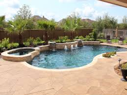 Backyard Swimming Pool Best 20 Pool And Patio Ideas On Pinterest Backyard Pool