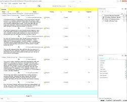 Move Checklist Template Office Relocation Checklist Template Moving Spreadsheet Move
