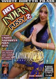 Hot Indian Pussy 2 DVD Devil s Films