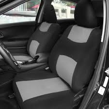 car seat cover auto seats covers for