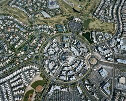 patterns as priorities aerial supermax prison photos echo shapes patterns as priorities aerial supermax prison photos echo shapes of suburbia