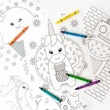 Oncoloring.com, a completely free website for kids with thousands of coloring pages classified by theme and by content. 10 Free Printable Activities For Kids Design Eat Repeat