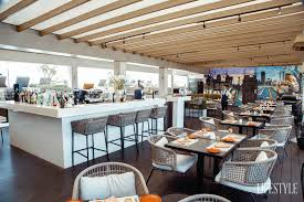 Top Seven Rooftop Restaurants in Nairobi - Capital Lifestyle