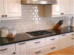 Kitchen : Kitchen Cabinet Door Knobs Kitchen Cabinet Handles And ...