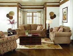 Colony House Furniture Chambersburg Pa Model