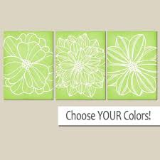 lime green wall art lime green wall art canvas or prints lime green bathroom pictures home on lime green bathroom wall decor with lime green wall art home sweet home navy lime green wall art pack by