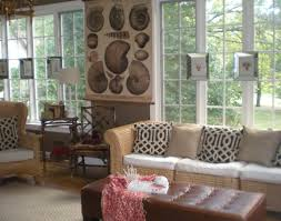 furniture excellent contemporary sunroom design. Sunroom : Ideas For Decorating A Design Stunning Best Furniture Sunrooms Modern Narrow Elegant Small Excellent Contemporary