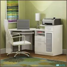 mini home office. Desk:Mini Corner Computer Desk Mini Home Office Long Narrow Table Small N