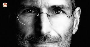 Steve Jobs Quotes About Dreams Best Of 24 Steve Jobs Marketing Lessons And His Famous Marketing Quotes