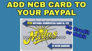 Manage your finances effortlessly with comprehensive business expense but you can hold another bank credit card and an hdfc bank credit card as long as you have a good credit score. How To Send Money From Paypal To Jamaica