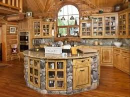 Log cabin interiors designs Modular Log Cabin Interior Design Ideas Best Decoration Plan For Your Home Youtube Log Cabin Interior Design Ideas Best Decoration Plan For Your Home