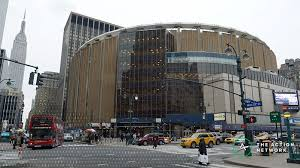 madison square garden looks poised to enter sports betting world article feature image