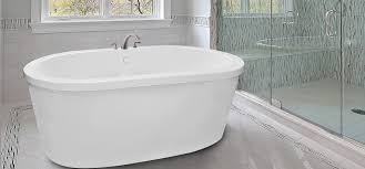 bathroom remodeling wilmington nc.  Remodeling Bathroom Remodeling Wilmington Nc Rebath Home Awesome  To