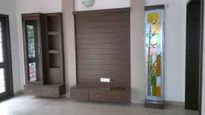 Wall Unit Designs For Lcd Tv Modern Living Room Units Cool Black Lcd Tv Cabinet Living Room