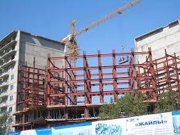 Строительные подъемники и краны реферат ru  услуга доступная в городах е и виброплита werk dt 11 реализуется оптом со складов в Симферополе строительные подъемники и краны реферат в