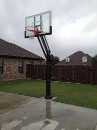 pro dunk hoops. Pro Dunk Hoops .