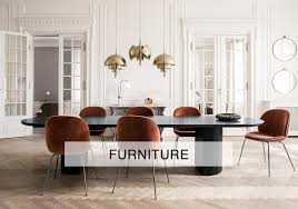 hi end furniture. Celadon High End Furniture Montreal Hi G