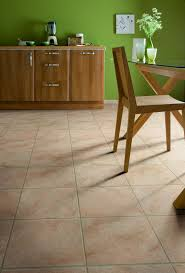 Laminate Tile Effect Flooring For Kitchen Laminate Flooring Tile
