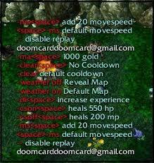 gamelair info