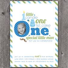 free first birthday invitation template templatesefirst contemporary ideas free boy birthday invitation templates