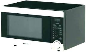 magic chef convection oven review magic chef microwave home depot magic chef microwave cu ft in magic chef convection oven