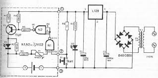 pioneer deh x3500ui wiring diagram images pioneer deh wiring pioneer deh wiring diagram additionally on wiring diagram apple iphone charger diagrampmi
