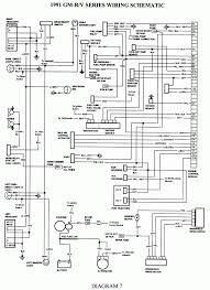 famous car interior diagram gallery electrical circuit diagram powervator emergency return system at Tpv Wiring Diagram