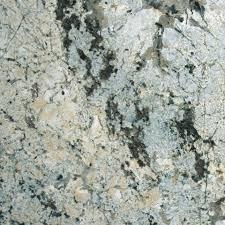 Unique Granite Designs Vintage Color Granite Slab White Black Blue Natural
