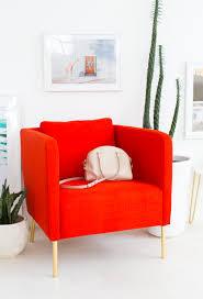 diy metallic furniture. All Of The Details On How To Make These Super Simple DIY Metallic Gold Legs Diy Furniture U