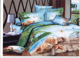 hawaiian duvet covers. Interesting Hawaiian 3D Hawaiian Vacation Bedding Sets Queen Size Cotton Bed Sheet Set  Polyester Cover Set In Bedding Sets From Home U0026 Garden On Aliexpresscom  With Duvet Covers T
