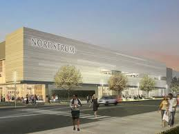 nordstrom to hire 400 people for the third toronto