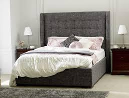 slate bed frame. Wonderful Slate Intended Slate Bed Frame N