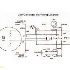 westerbeke generator wiring diagram new marine generator wiring Home Generator Wiring Diagram westerbeke generator wiring diagram fresh an generator wiring diagram example electrical wiring diagram \u2022
