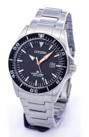 buy citizen watches online directbargains citizen watches citizen eco drive promaster diver watch model bn0100 51e 1