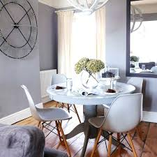 grey dining room modern grey dining room with circular dining table solid grey dining room rug