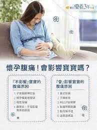 妊娠 初期 下 腹部 痛