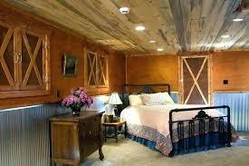 corrugated metal ceilings acronym for sheet ceiling ideas using tin furniture menards metal drop ceiling tiles corrugated
