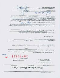 Sample Affidavit New Joseph Buddenberg AETA48 DNA Sample Warrant Affidavit Indybay