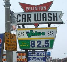 car wash sign on eglinton avenue car wash cars car wash sign on eglinton avenue car wash cars car wash and sign on
