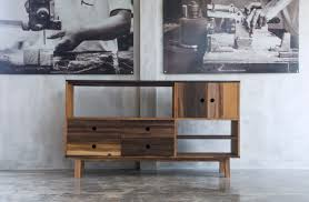 modern furniture brooklyn. For Modern Furniture Brooklyn