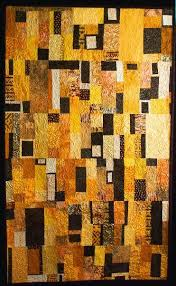 66 best PATCHWORK BEDSPREAD images on Pinterest   Board, Colors ... & Love the use of color, quilting, etc. And anyone who Adamdwight.com