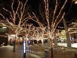 christmas outside lighting. Christmas Outside Lighting Ideas Also Fascinating Use String Lights On Outdoor Trees Creative Of