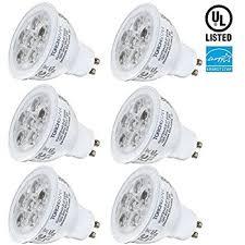 Led Light Design New LED Recessed Lighting Bulbs Recessed LED Recessed Lighting Bulbs Led