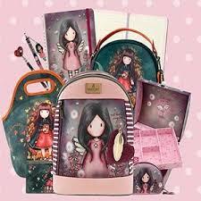 <b>SANTORO London</b> невероятная красота для девочек- сумочки ...
