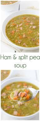 Turkey Ham Leftover Recipes 48 Best Leftover Ham Recipes Images On Pinterest Leftover Ham