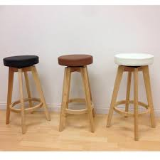 full size of bar stools wooden swivel bar stools colored round bar stools wooden swivel