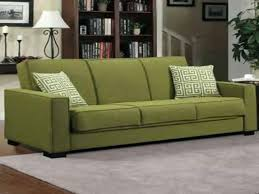 best home decor sleeper sofas futons images on handy living convert a couch bryant sofa red