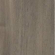 Oyster Bay Pine. Laminate Flooring L3052