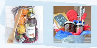 20 diy father s day gift baskets homemade ideas for gift baskets for dad
